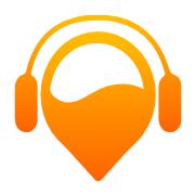 (c) Radioguide.fm