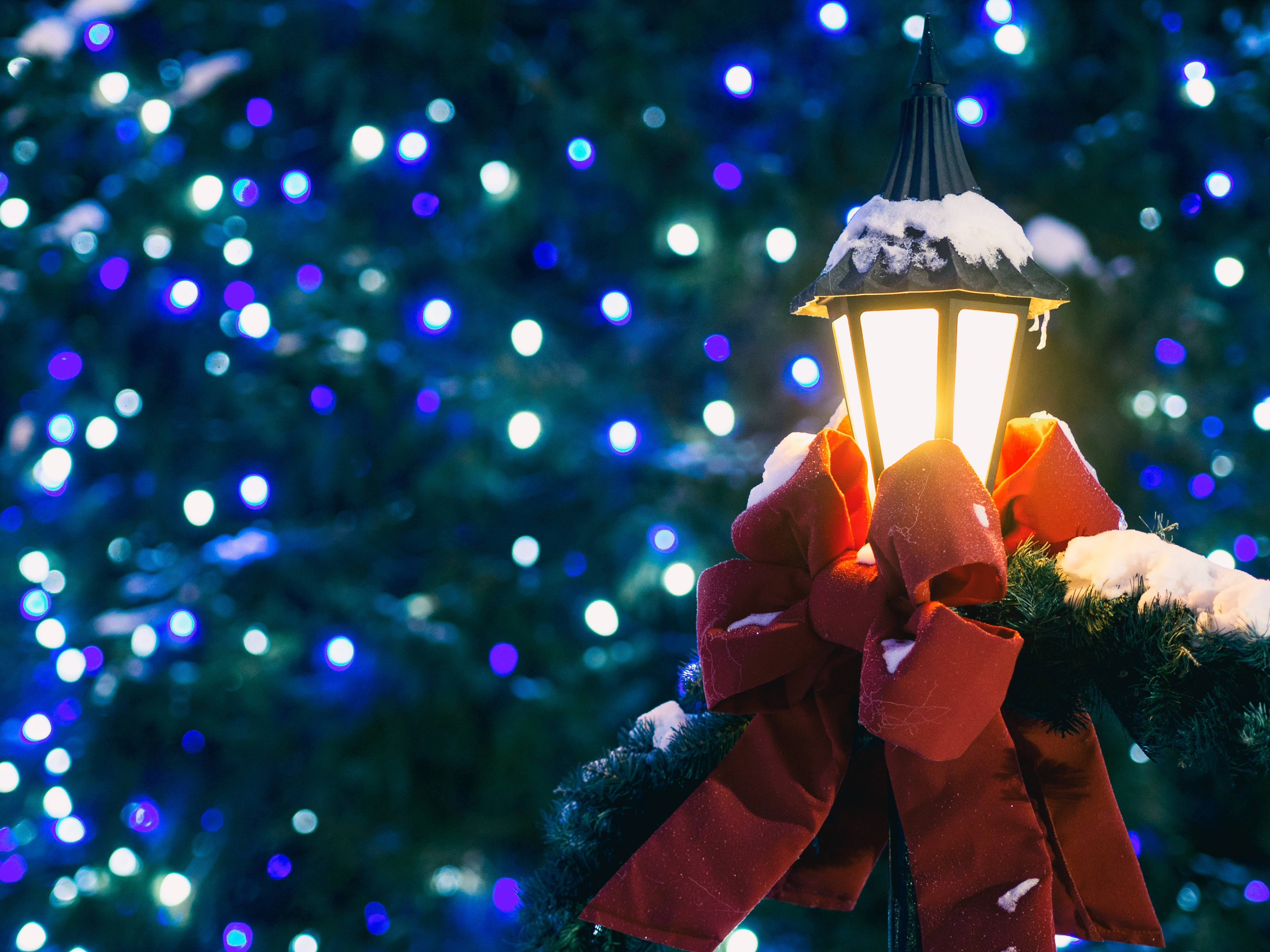 Christmas traditions from all around the world