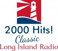 Hits 60's & 70's | Radioguide FM