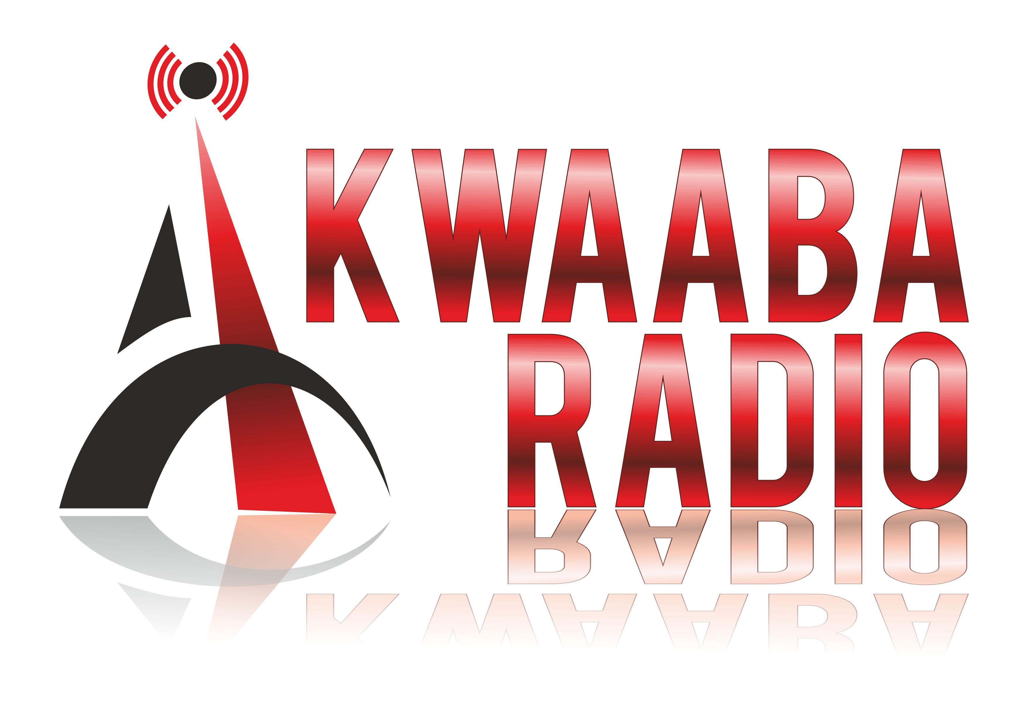 Ghana Music Radio   Radioguide FM