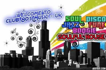 Internet radio | Listen to online radio stations | Radioguide FM