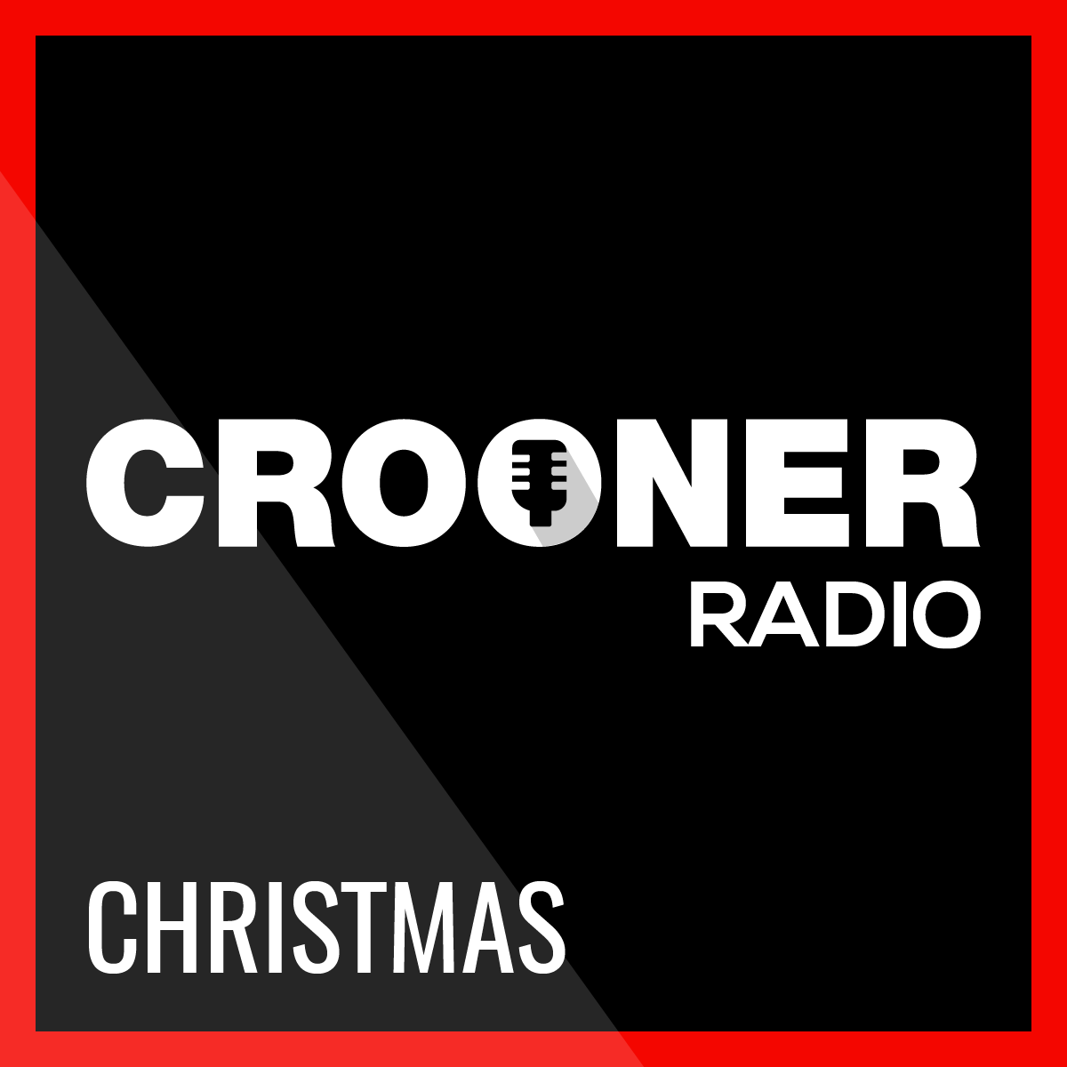 Christmas Radio Station.Crooner Radio Christmas Radioguide Fm