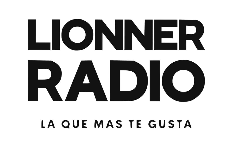 Lionner Radio
