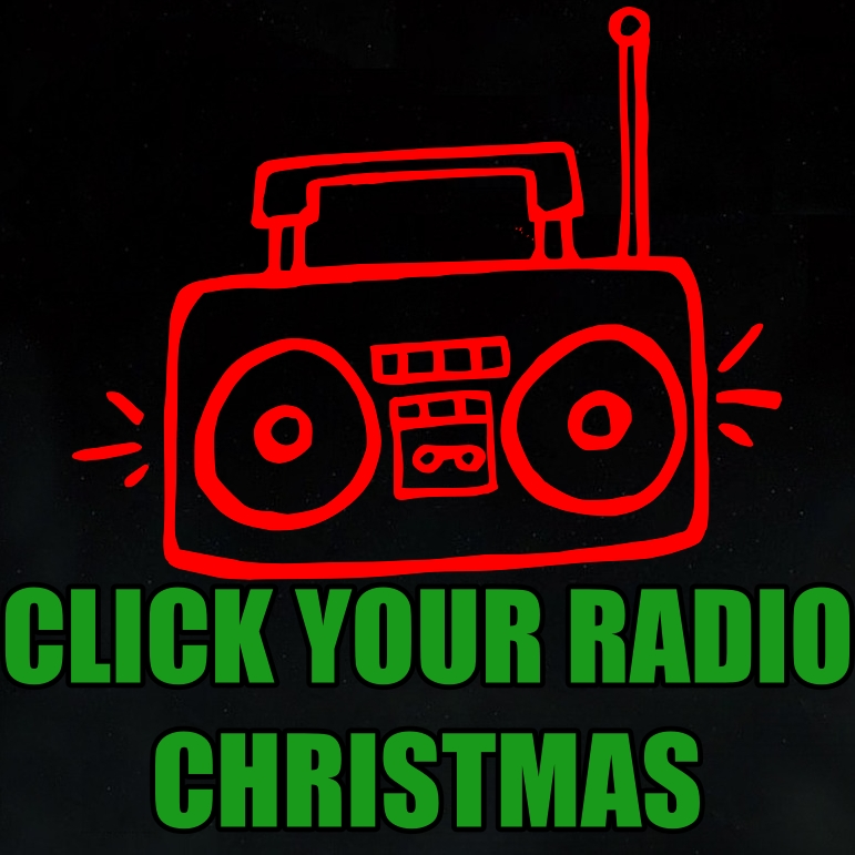 Christmas Radio Stations All Year Round.Christmas Canada Radio Radioguide Fm
