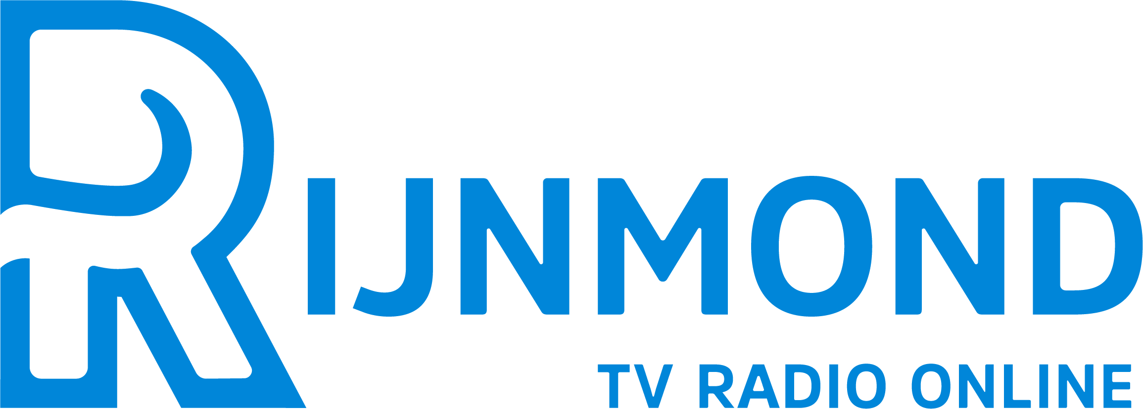 RTV Rijnmond Radio