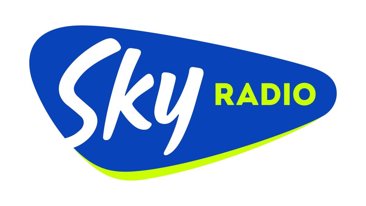 Skyradio luisteren online