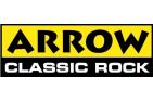 Arrow Classic Rock online luis