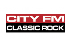 City FM luisteren online