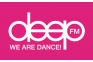DeepFM Radio