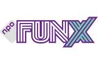 Funx Radio luisteren online
