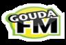 Gouda FM