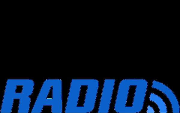 GrandPrix Radio
