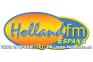 HollandFM 909.7 Gran Canaria