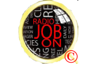 JobOn Radio