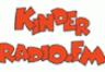 Kinderradio FM luisteren online