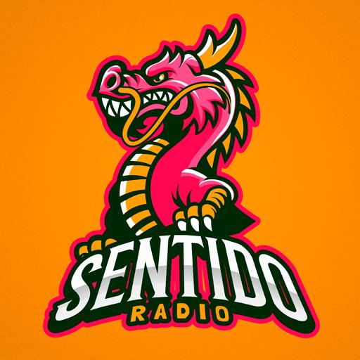 Radio Nacional de Espana | Radioguide FM