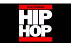 OldschoolRap FM