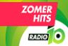 Radio 10 zomerhits