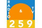 Radio 2 5 9