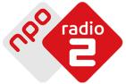 Radio 2 luisteren live