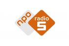 Radio 5 live luisteren