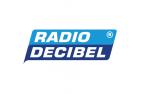 Radio Decibel luisteren online