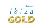 Radio Ibiza Gold