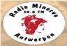 Radio Minerva FM