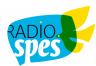 Radio Spes