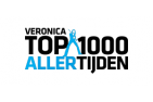 Radio Veronica Top 1000