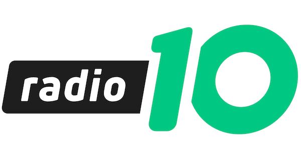 Radio 10 Gold online luisteren