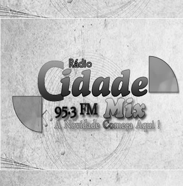 Internet Radio Listen To Online Radio Stations Radioguide Fm