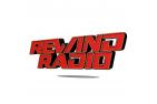 REWIND RADIO   Radioguide FM