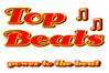 Topbeats radio