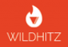 Wildhitz
