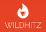 Wildhitzradio